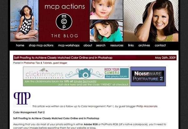 MCPActionsBlog.jpg