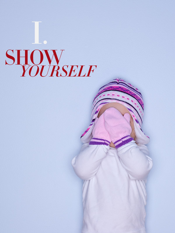 showyourself-resday1.jpg